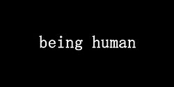 Being Human BBC3 Toby Whitehouse