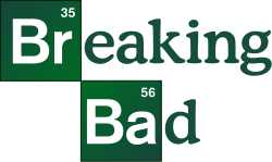 Breaking_Bad_logo.svg